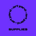 Art Yard Supplies