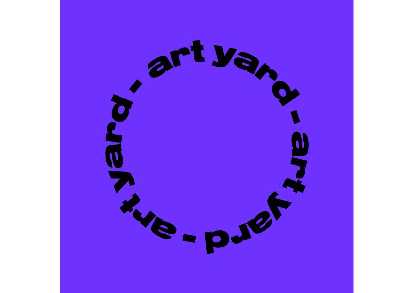 Purple-background_black-text.png-(WEB)